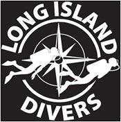 https://www.longislanddivers.com